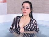 AbigailFontaine livejasmin.com private amateur