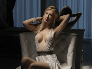 AdoredElla private nude private