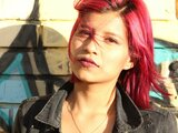 AdrianaGomez webcam jasmine video