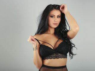 AgnesDesire video video porn