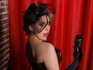 AlexandraBell anal livejasmin.com cam