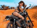 AliceGagnon xxx online amateur