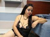AliceGarnek pictures livejasmin.com pics
