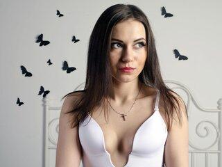 AliceXJoy jasmine porn jasmin