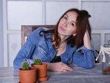 AlisaEmerald jasmin webcam lj