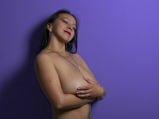 AmbarHanner video nude pictures