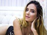 AmberBardsley naked live porn