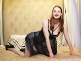 AmeliQueen webcam livesex online