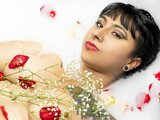 AmelieKravis livejasmin.com anal nude