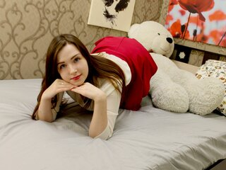 AmoorMia pictures adult show