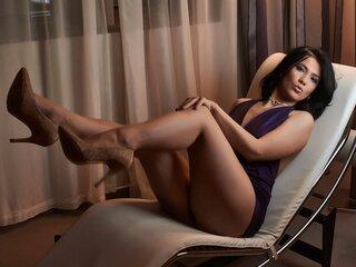 AnneKarla jasmine naked fuck