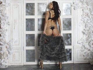 AprilJoi jasminlive webcam pics