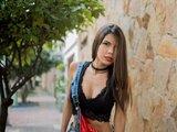 ArianaDash free jasminlive show