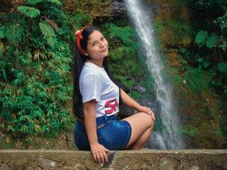 ArianaLiz pictures livejasmin.com shows