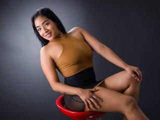 ArianaSuzie online amateur shows