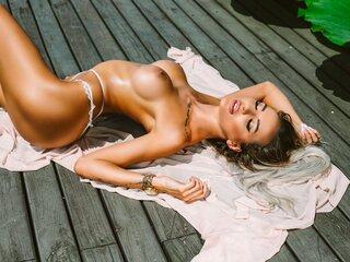 AshleyAnne online real livejasmin.com
