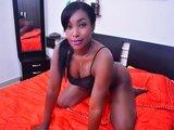 AshleyBrins livejasmin.com jasmin sex