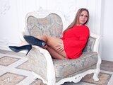 BarbaraTillger amateur naked xxx