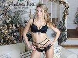 BeautyxSmile free naked livesex