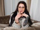 BeckyBlackGirl online cam live