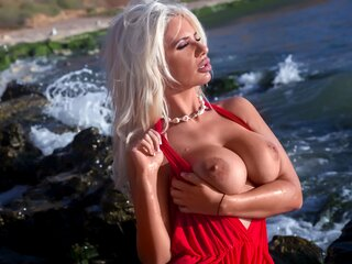 BellaDissik shows jasmin photos