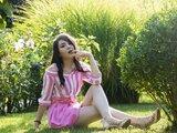 BelleCharlize jasmin anal pics