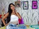 CamilaRendton webcam hd adult
