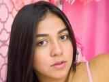 CamilaSanchez webcam live porn