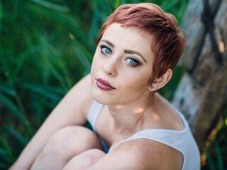 CarrieHart nude jasminlive livesex