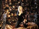 CharlotteLynn pics show show
