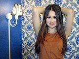 ChristinaGokac free online camshow