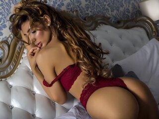 ChristineDevon nude fuck xxx