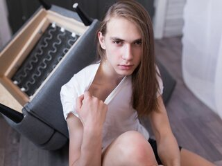 ChristopherHash pics jasmine fuck