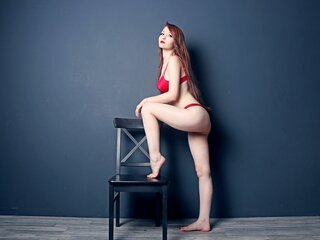 ChrystalOlive camshow nude pics