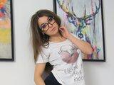 CindySweet20 livesex online webcam