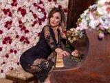 CloehVault livejasmin.com pics hd