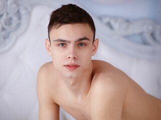 CuteRafaelForU lj fuck anal