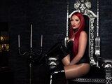 DAEMONGODDESS jasminlive xxx videos