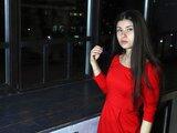 DaisyCrystal webcam jasminlive fuck