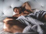 DarioMarco pussy livejasmin.com jasmin