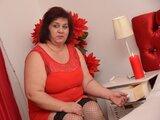 DivinneJannine livejasmin.com nude cam