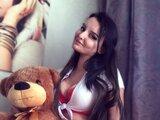 DolceGia live webcam naked