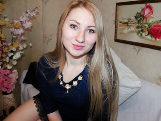EmiliaGordan sex photos live