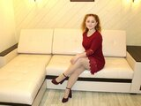 EvaBrainy private nude livejasmin.com