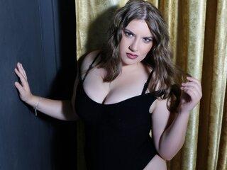 EvaPlay livejasmine porn pictures