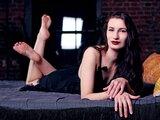 EvaTresor jasmin livejasmin.com livejasmin.com