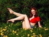 GiantesssEva sex naked nude