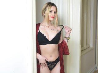 GinaMoore naked ass porn