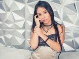 IrianaMartinez sex livejasmin.com recorded