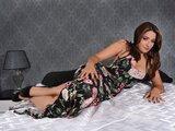 IrinaOliveira free real porn